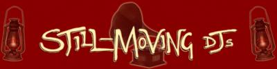 Still-Moving DJs – Southampton